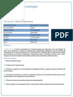 coloproctologia_0.pdf