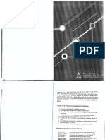 GIBSS.pdf
