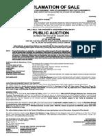 NCM-RHB-47044-18-20190111.pdf