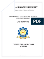 cse384-compiler-design-laboratory-lab-manual.pdf