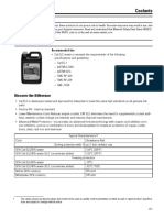 CAT-ELC Part Numbers.pdf