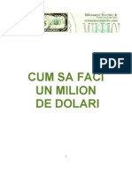 Cum-sa-faci-un-milion-de-dolariRO