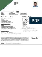 C154S47ApplicationForm.pdf