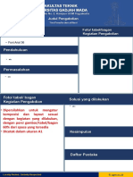 template-poster-pengabdian.pptx