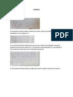 Actividad5FJNP