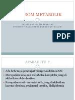 1. SINDROM METABOLIK.pptx