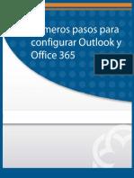 Instructivo Para Configurar Office 365