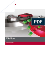 CANoe_ProductInformation_EN.pdf
