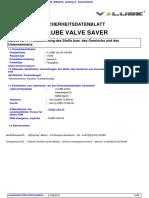 SDB-valvesaver
