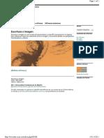 galard-derrida-y-las-artes-visuales.pdf