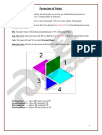 ProjectionOfPoints.pdf