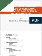 horizontalmagneticfie - Copy.pdf