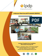 Pedoman-Riset-Inovatif-Produktif-RISPRO.pdf
