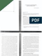 c-2-el-estado-actual-de-la-discusiocc81n-sobre-la-relatividad-1922.pdf