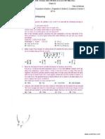 IMO-Class-9-Paper-2012.pdf