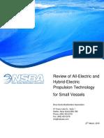 HybridTechnologyReview_NSBA