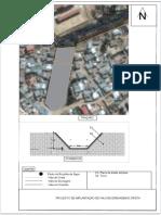 contenção 1-PASSAGEM DE NÍVEL.pdf
