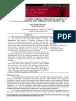 536-1-1650-1-10-20180622.pdf