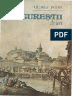 Din-Bucurestii-de-ieri-vol-1-G-Potra.pdf