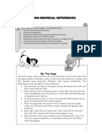 Chapter_8.INDIVDUAL.Differences.pdf