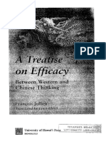François Jullien A Treatise on Efficacy Between Western and Chinese Thinking.pdf