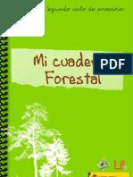 Micuadernoforestal2primaria
