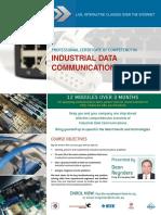 Inudustrial Data Communication.pdf