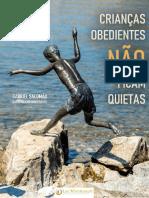 Livro - Crianças Obedientes Não Ficam Quietas.pdf