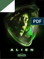 ALIEN_setting_genesys.pdf