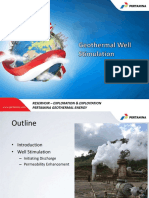 Geothermal Well Stimulation-compressed