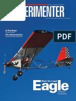 Experimenter-Magazine-Dec-14-1412.pdf