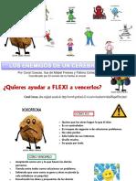 Kokorroka-y-sus-secuaces.pdf