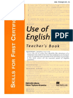 Skills for FCE Use of English TB Www.frenglish.ru