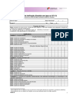 (Modelo 2A) ChecklistCIF-CJ