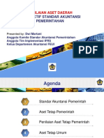penilaian-aset-tetap-dalam-perspektif-SAP-141111.pptx