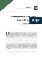 290184565-Entrepreneuriat-Social.pdf