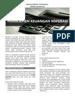 10-manajemen-keuangan-ok.pdf