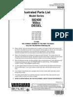 daihatsu parça 582400-ms0703-0604.pdf