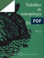 UMA_PROPOSTA_PARA_RECONCEPTUALIZAR_A_MAT.pdf