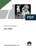 manual-1195.pdf