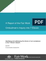 7-eleven-inquiry-report.docx