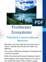 Freshwater Ecosystems notes.pdf