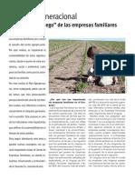 Empresas Familiares Uruguay L3