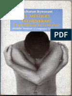 205418834-El-metodo-feldenkrais-pdf.pdf
