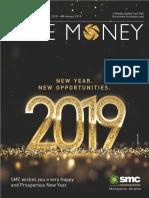 Wisemoney - 31 Dec. 2018