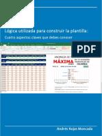 Articulo tecnico_Anomalia de la temperatura maxima.pdf