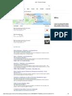 Mitra - Pesquisa Google