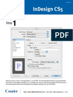 HowToPDF-INDCS5.pdf