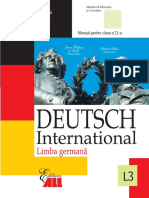 Manual de germana