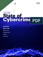 SecureworksSECO1239N2018StateofCybercrimeReport